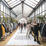 Texworld Evolution Paris – Le showroom will be back at the Atelier Richelieu from 5 to 9 July 2021