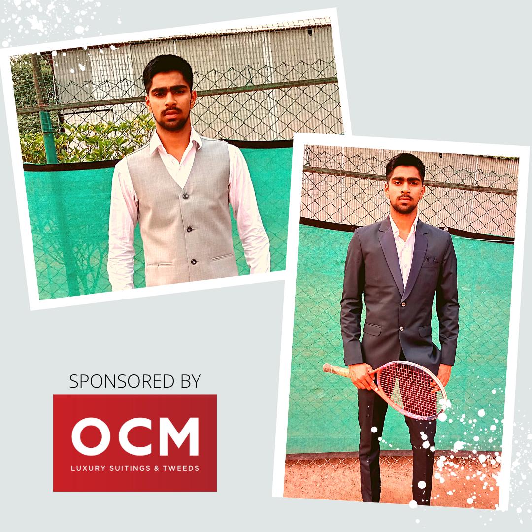 OCM_Rohan Mittal-1