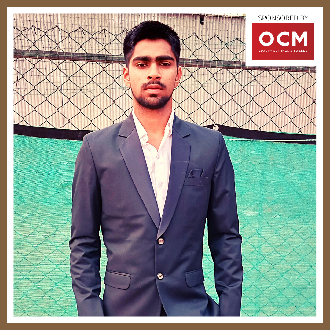 OCM_Rohan Mittal-2