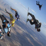 Parachute Industry Association Influencing the Future of Parachuting