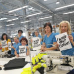 List Of Textile Companies in Latvia