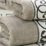 List Of Bangladesh Terry Towel & Linen Manufacturers & Exporters