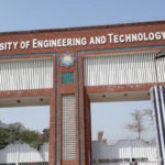 UET Lahore organizes 4th International Conference on Sustainable Textile 2021