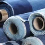 List of Denim Manufacturers