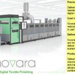 Alchemie Technology and HeiQ create sustainable textile finishing partnership