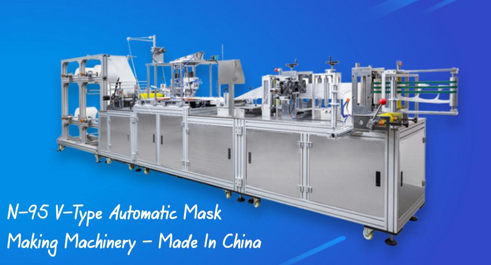 maskmaking-machine