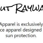Rayward Apparel Offers Men's Sun Bound Bamboo Short Sleeve Shirt, UPF 50+