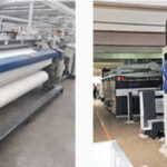 List Of Spinning Machinery Manufacturers and Providers of Spares & Services