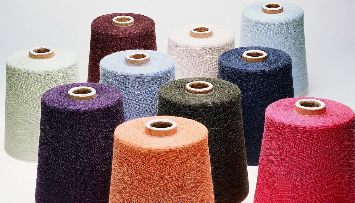 yarn-pic