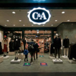 C&A to expand digital and sustainable production in the heart of Europe starting with the production of jeans