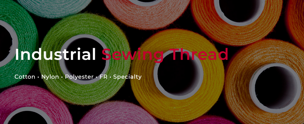 Champion Thread Company