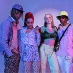 E-commerce giant Etsy acquires UK-based Depop, a fashion marketplace