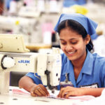 Sri Lankan garment workers need brands, factory owners and government to take responsibility for their plight