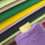 List of Textile Entrepreneurs of the Valencian Textile Sector
