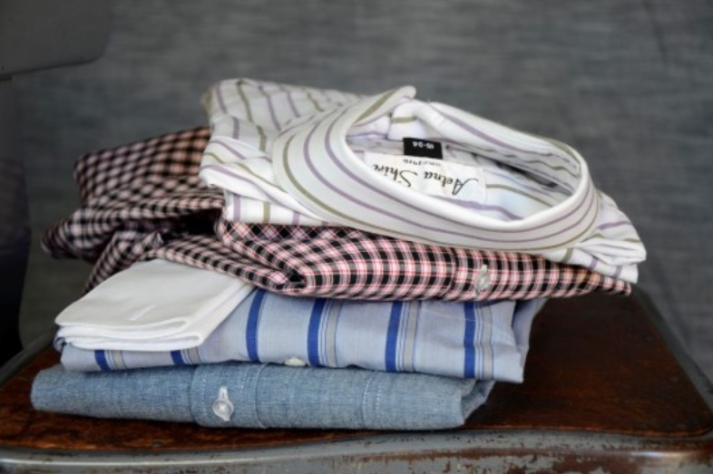 aetna-shirts