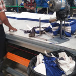List Of Textile and Garment Manufacturers in Sri Lanka