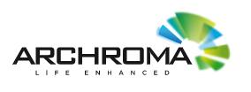 logo-archroma