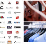 RELIANCE purchases apparel and footwear inventory