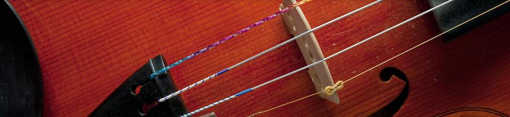 rosental-mast
