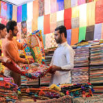 Import-Export Links for Textile, Apparel & Allied Items: UAE