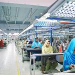 List of Textile & Garment Units in Karachi Export Processing Zone
