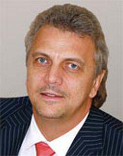 Razbrodin Andrey Valentinovich