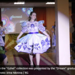 The Fashion Industry Market in Russia