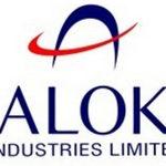 Alok Industries Ltd.