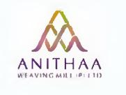 Anithaa Weaving Mill (P) Ltd.
