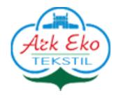 arkeko-logo