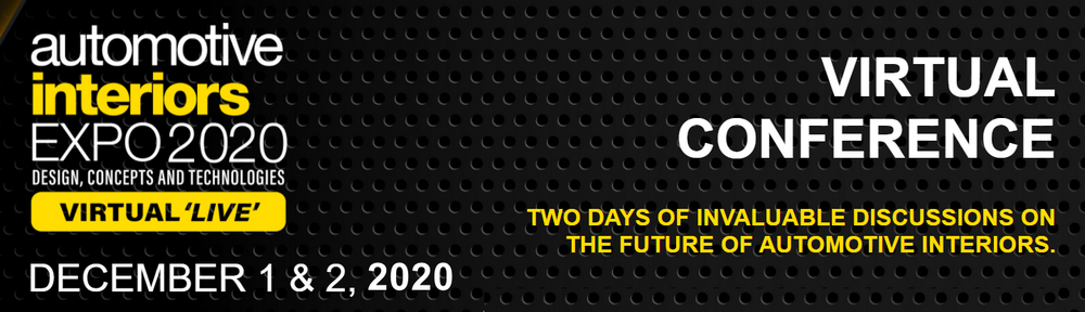 automotive-interiors-expo-2020N