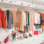 2021 Overview of Sustainability in Fast Fashion