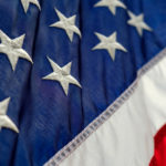 """FTC Issues Final Rule for """"Made in USA"""" Label Statements"""