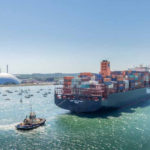 New UK scheme to drive trade with developing countries