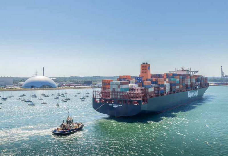 new UK trade preferences scheme