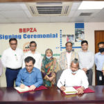 Shahi Exports' Sister Concern to Invest US$ 9.26 M in Chattogram EPZ