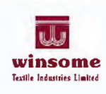 Winsome Textile Industries Ltd.