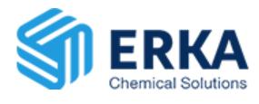 erka-logo