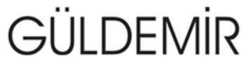 guld-logo