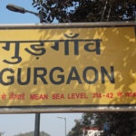 List of Some of the Textile & Garment Units in Gurugram (Haryana)