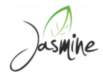 jasmin-logo