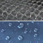Technical Textiles: Applications and Markets