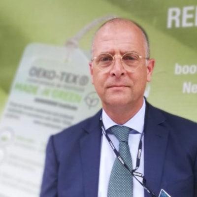 Georg Dieners