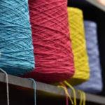 List Of Leaders in Global Yarn Trade