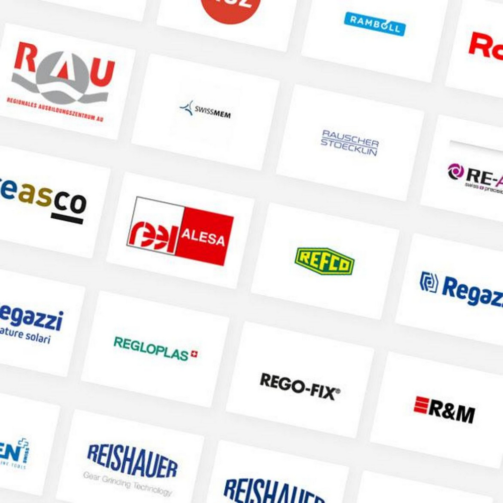 Members-Swiss mechanical and electrical engineering industries