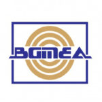 BGMEA says the recent press release of the Accord Foundation may be confusing