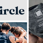 Circle Bra: A Project by students of the IFM-Kering Fashion Sustainability Certificate