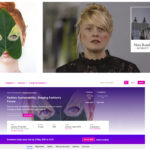 Sustainability Online Course: Shaping fashion's future
