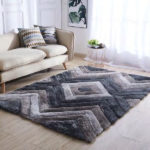 Turkey Targets 5 Billion Dollars in Carpet Exports in 2021