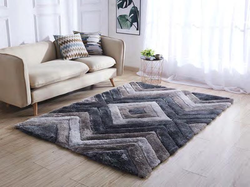 turkish-carpets